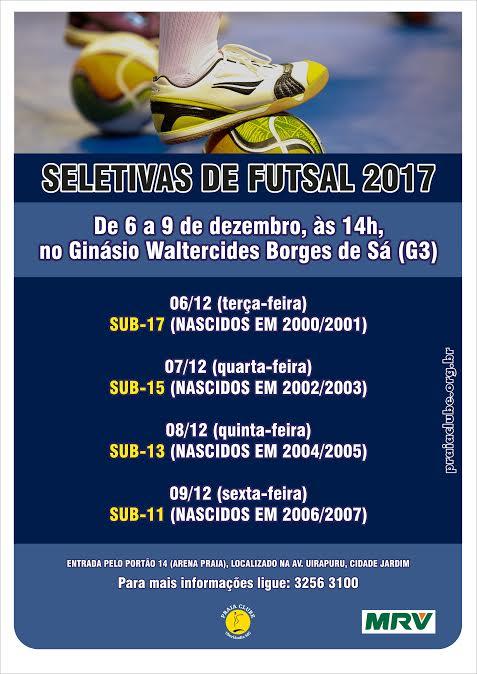 seletivas-de-futsal-2017